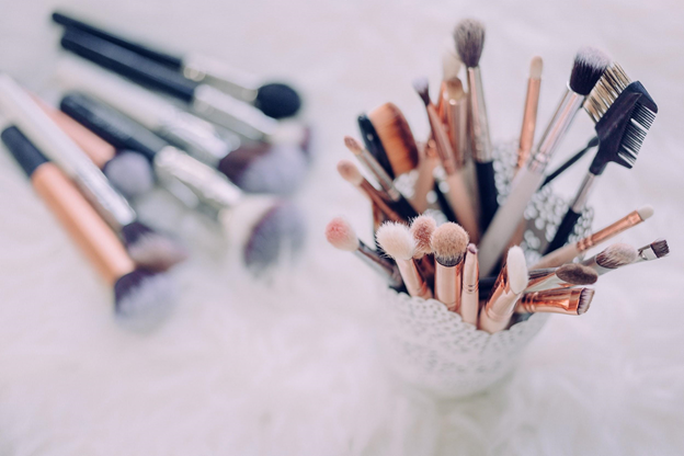 Daytime Makeup Tips to look your Best