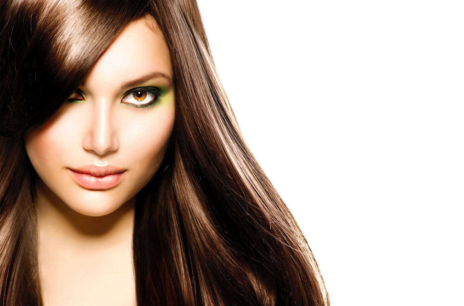 10 Invaluable Tips for Maintaining Healthy Hair
